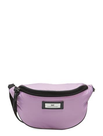 DAY et Day Gweneth Bum Bag Vaaleanpunainen