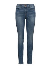 GUESS Jeans 981 Sininen