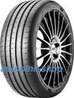 Goodyear Eagle F1 Asymmetric 3 ( 195/40 R17 81W XL )
