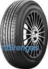 Dunlop Grandtrek Touring A/S ( 255/60 R17 106V ) Kesärenkaat
