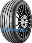 Goodyear Eagle F1 Asymmetric 3 ( 235/45 R18 94W ) Kesärenkaat