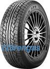 Dunlop Grandtrek ST 1 ( 215/60 R16 95H ) Kesärenkaat
