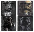 Star Wars Villains Lautanen Standard