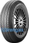 Dunlop Grandtrek ST 20 ( 215/60 R17 96H ) Kesärenkaat