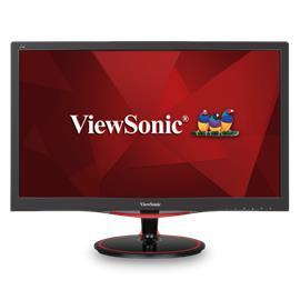 """ViewSonic VX2458-MHD (23,6"""") 144Hz, näyttö"""