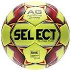 Select Jalkapallo Flash Turf Artificial Grass - Keltainen/Punainen