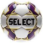 Select Jalkapallo Palermo - Valkoinen/Violetti Naiset