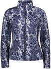 RAISKI Whitley naisten takki