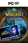World of Warcraft - 8 kk / 240 pv lisää peliaikaa, PC-peli