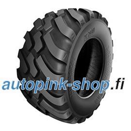 BKT FL 630 Ultra ( 650/55 R26.5 180A8 TL )