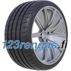 Federal Evoluzion ST-1 ( 245/45 ZR20 103Y XL ) Kesärenkaat