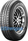 Dunlop SP StreetResponse ( 175/65 R14 82T ) Kesärenkaat