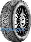 Michelin CrossClimate + ( 255/35 R19 96Y XL ), Muut autotarvikkeet
