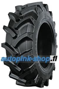 Alliance Forestry 333 Steel Belted ( 380/85 -24 137A8 14PR TL )