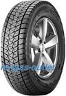 Bridgestone Blizzak DM V2 ( 245/75 R16 111R ), Kitkarenkaat