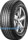 Goodyear Eagle Sport All-Season ( 245/50 R20 105V XL J ), Muut renkaat