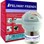 Feliway Friends - täyttöpullo 3 x 48 ml