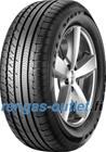Goodyear Eagle Sport All-Season ( 245/50 R20 105V XL J )