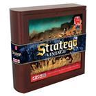 Stratego: Vintage, lautapeli