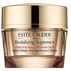 Estee Lauder Supreme+ Global Anti-Aging Cell Power Creme (75ml)