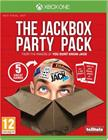 The Jackbox Party Pack, Xbox One -peli