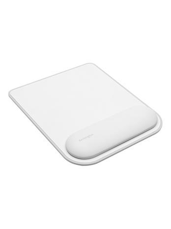 Kensington K50437EU ErgoSoft Mousepad With Wrist Rest, hiirimatto
