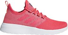 Adidas W LITE RACER RBN SHOCK RED