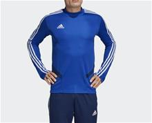 adidas Tiro 19 Training Top