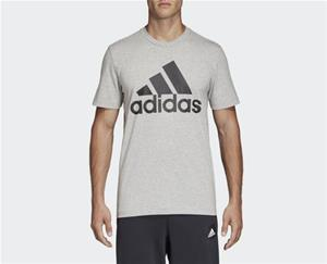 adidas Must Have Tee