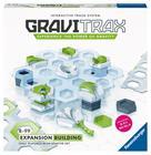 GraviTrax Expansion Building, kuularadan lisäosasarja