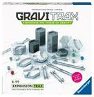GraviTrax Expansion Trax, kuularadan lisäosasarja