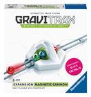 GraviTrax Expansion Magnetic Cannon, magneettitykkilisäosa