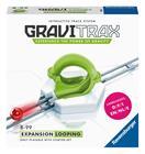 GraviTrax Expansion Loop, silmukkalisäosa