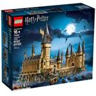 Lego Harry Potter 71043, Hogwarts Castle