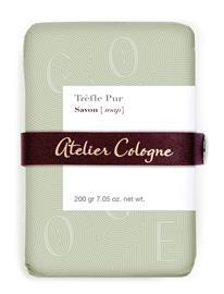 Atelier Cologne TräˆFle Pur Soap 200 Gr Nude