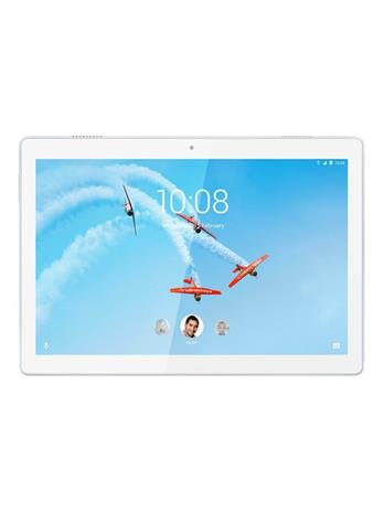 "Lenovo Tab M10 10.1"" WiFi 32 GB, tabletti"