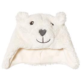 Tg Shpa Bear H Ivory Frost