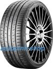 Toyo Proxes Sport ( 205/35 ZR18 81Y XL )