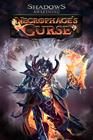 Shadows: Awakening - Necrophage's Curse, PC -peli
