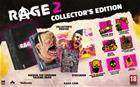 Rage 2 Collector's Edition, PC -peli