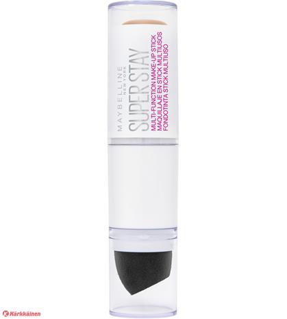 Maybelline Superstay Pro Tool meikkivoidepuikko