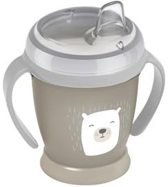 Lovi Buddy Bear Mini 210 ml venttiilimuki