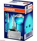 Osram D3S Xenarc Cool Blue Intense 35W polttimo
