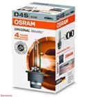 Osram D4S Xenarc Original 35W polttimo