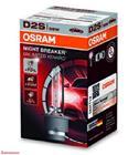 Osram XENARC Night Breaker Unlimited D2S xenon poltin