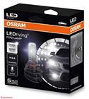 Osram LEDriving H10 2kpl poltin