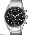 Citizen Active AT2396-86E miesten rannekello