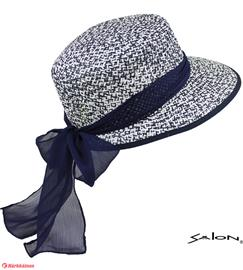 Salon Nizza naisten hattu