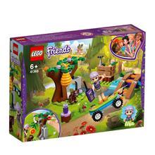 41363 LEGO® Friends Mian Metsäseikkailu