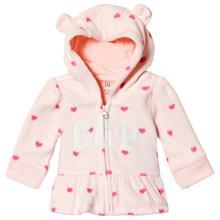 Pf Arch Hood Pink Cameo18-24 kk
